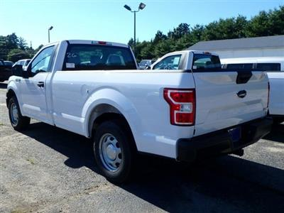 2018 F-150 Regular Cab 4x2,  Pickup #18118N - photo 6