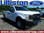 2018 F-150 Regular Cab 4x2,  Pickup #18118N - photo 1