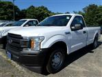 2018 F-150 Regular Cab 4x2,  Pickup #18118N - photo 3