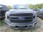 2018 F-150 Regular Cab 4x4, Pickup #18158N - photo 3