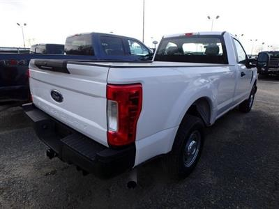 2018 F-250 Regular Cab, Pickup #25097N - photo 6
