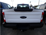 2018 F-250 Regular Cab, Pickup #25097N - photo 8