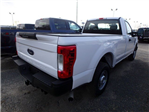 2018 F-250 Regular Cab, Pickup #25097N - photo 2