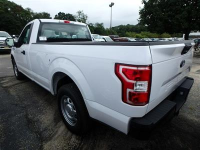 2018 F-150 Regular Cab 4x2,  Pickup #25462N - photo 6