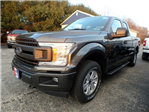 2018 F-150 Super Cab 4x4, Pickup #30552N - photo 4