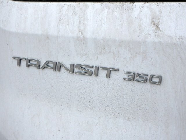 2018 Transit 350 Med Roof, Passenger Wagon #41010N - photo 9