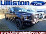 2019 F-150 SuperCrew Cab 4x4,  Pickup #50086N - photo 1