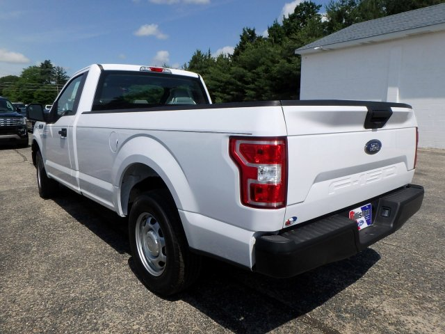 2018 F-150 Regular Cab,  Pickup #54890N - photo 6