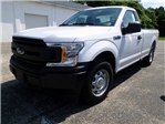 2018 F-150 Regular Cab,  Pickup #54890N - photo 3