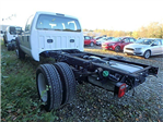 2016 F-450 Crew Cab DRW, Cab Chassis #77061N - photo 1