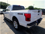 2018 F-150 SuperCrew Cab 4x4,  Pickup #85499N - photo 6