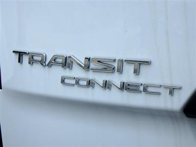 2019 Transit Connect 4x2,  Empty Cargo Van #90663N - photo 7