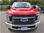 2017 F-350 Regular Cab 4x4, Pickup #F17991 - photo 3