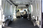 2018 Transit 250 Med Roof 4x2,  Empty Cargo Van #F18230 - photo 1