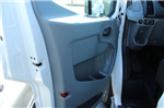 2018 Transit 250 Med Roof, Cargo Van #F18240 - photo 5