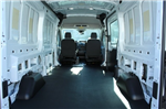2018 Transit 250 Med Roof, Cargo Van #F18240 - photo 2