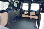 2018 Transit Connect, Cargo Van #F18255 - photo 1