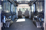 2018 Transit 250 Med Roof, Cargo Van #F18383 - photo 1