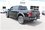 2018 F-150 SuperCrew Cab 4x4,  Pickup #F18544 - photo 1