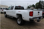 2018 Silverado 3500 Crew Cab 4x4,  Pickup #2181083 - photo 1