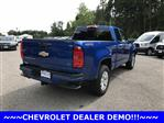 2018 Colorado Extended Cab 4x4,  Pickup #218151 - photo 2