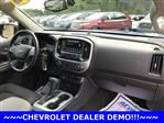 2018 Colorado Extended Cab 4x4,  Pickup #218151 - photo 31