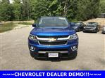 2018 Colorado Extended Cab 4x4,  Pickup #218151 - photo 3