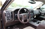 2018 Silverado 1500 Double Cab 4x4,  Pickup #218406 - photo 8