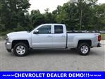 2018 Silverado 1500 Double Cab 4x4,  Pickup #218465 - photo 2