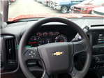 2018 Silverado 3500 Regular Cab 4x4, Pickup #218560 - photo 7