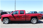 2018 Silverado 1500 Double Cab 4x4,  Pickup #218829 - photo 2