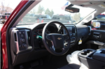 2018 Silverado 1500 Double Cab 4x4,  Pickup #218829 - photo 5