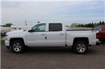 2018 Silverado 1500 Crew Cab 4x4, Pickup #218891 - photo 3