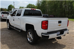 2018 Silverado 2500 Crew Cab 4x4, Pickup #218898 - photo 1