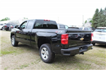 2018 Silverado 1500 Double Cab 4x4,  Pickup #218981 - photo 2