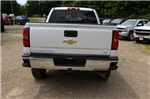2019 Silverado 2500 Crew Cab 4x4,  Pickup #219006 - photo 1