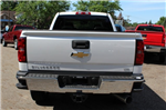 2019 Silverado 2500 Crew Cab 4x4,  Pickup #219011 - photo 2