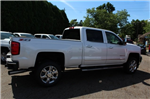2019 Silverado 2500 Crew Cab 4x4,  Pickup #219011 - photo 5