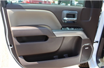 2019 Silverado 2500 Crew Cab 4x4,  Pickup #219011 - photo 6