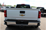 2019 Silverado 3500 Crew Cab 4x4,  Pickup #219048 - photo 1