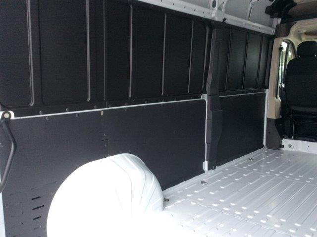 2018 ProMaster 2500 High Roof, Cargo Van #21881 - photo 22