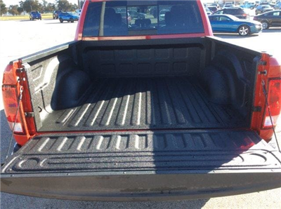 2018 Ram 1500 Crew Cab 4x4, Pickup #21912 - photo 9