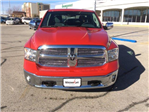 2018 Ram 1500 Crew Cab 4x4, Pickup #21912 - photo 4