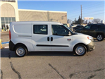 2018 ProMaster City, Cargo Van #21962 - photo 4