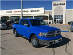 2018 Ram 1500 Crew Cab 4x4,  Pickup #21973 - photo 1