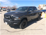 2018 Ram 1500 Crew Cab 4x4, Pickup #21999 - photo 18