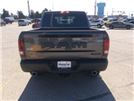 2018 Ram 1500 Crew Cab 4x4, Pickup #21999 - photo 23