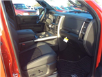 2018 Ram 1500 Crew Cab 4x4, Pickup #22001 - photo 18
