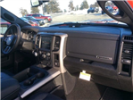 2018 Ram 1500 Crew Cab 4x4, Pickup #22001 - photo 19
