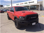 2018 Ram 1500 Crew Cab 4x4,  Pickup #22001 - photo 1